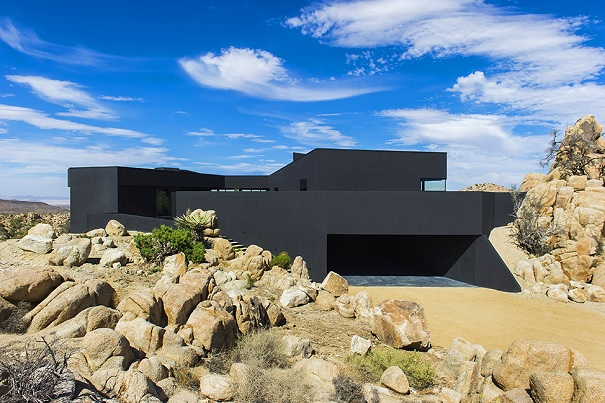 desert villa 3