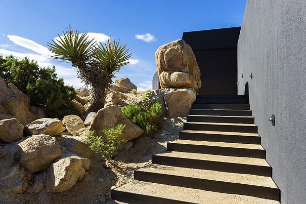 desert villa 5