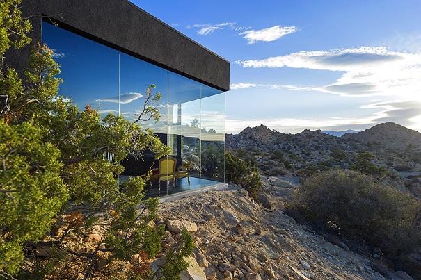 desert villa 6
