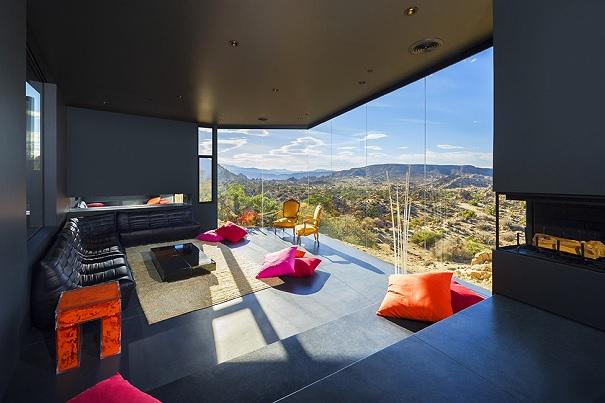 desert villa 7