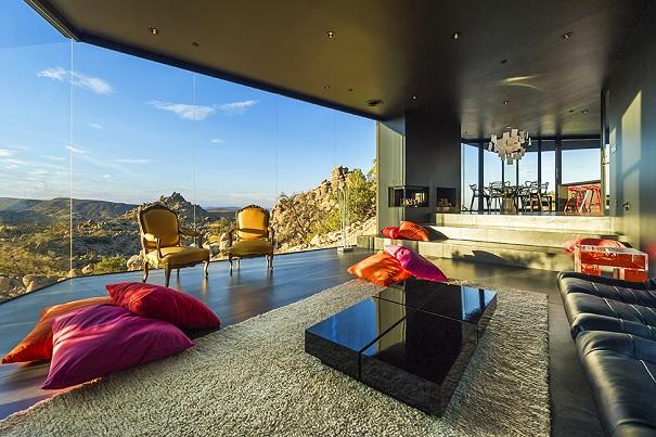 desert villa 8
