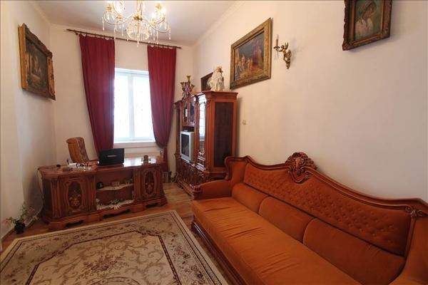 o vila Timisoara 10