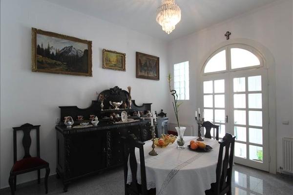 o vila Timisoara 4