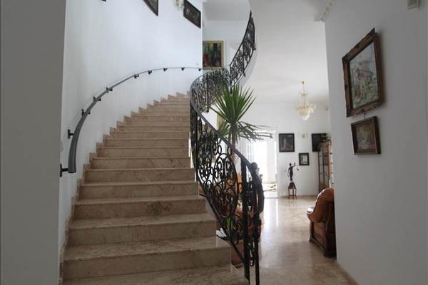 o vila Timisoara 5