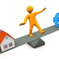 http://www.dreamstime.com/royalty-free-stock-photography-orange-cartoon-character-house-blue-euro-symbol-image30304007