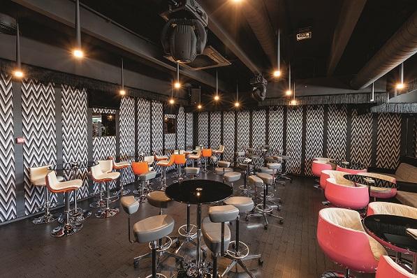 WGS cafenea