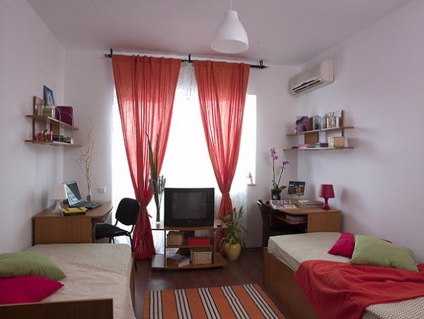 WGS interior 1