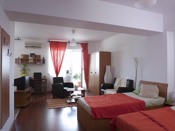WGS interior 2