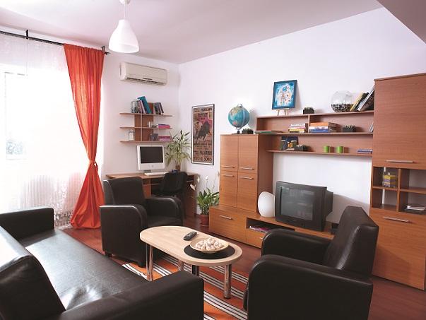 WGS interior 3