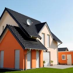 casa Duraziv
