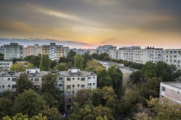 http://www.dreamstime.com/stock-images-urban-landscape-aerial-cityscape-bucharest-district-image40024534