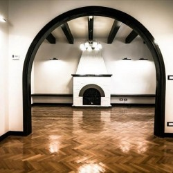 Dorobanti apartament 1