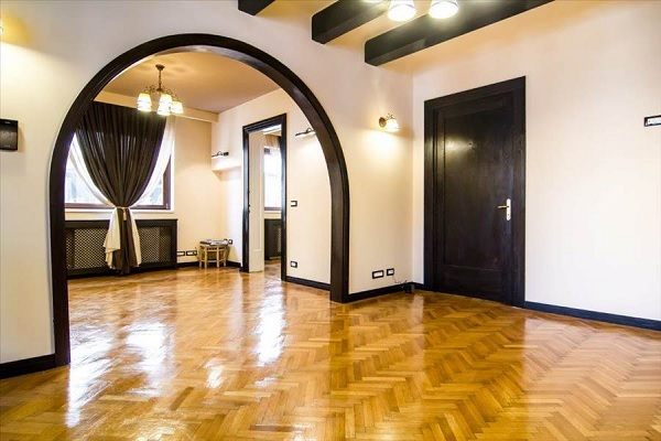 Dorobanti apartament 5