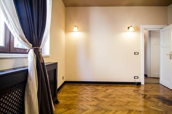 Dorobanti apartament 7