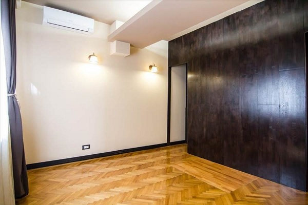 Dorobanti apartament 8