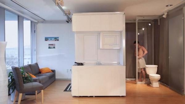 MIT home 8