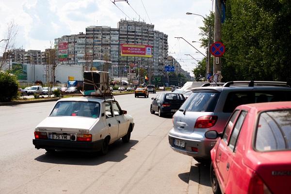 http://www.dreamstime.com/royalty-free-stock-image-street-bucharest-day-iuliu-maniu-area-image36059246