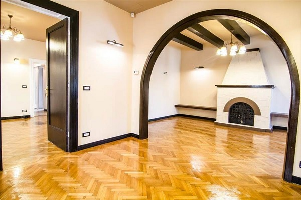 dorobanti apartament 2-2