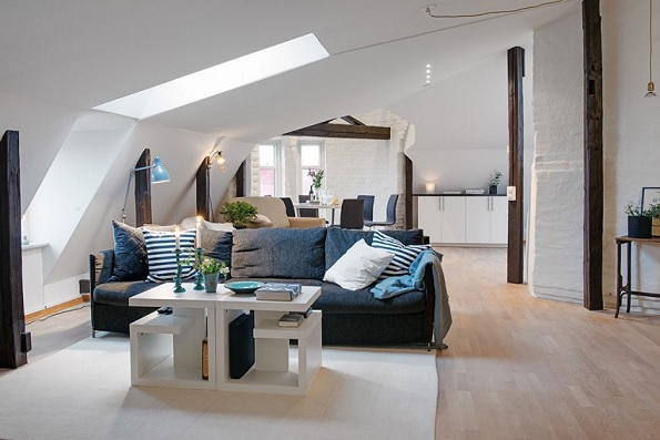 penthouse Alvhem 3