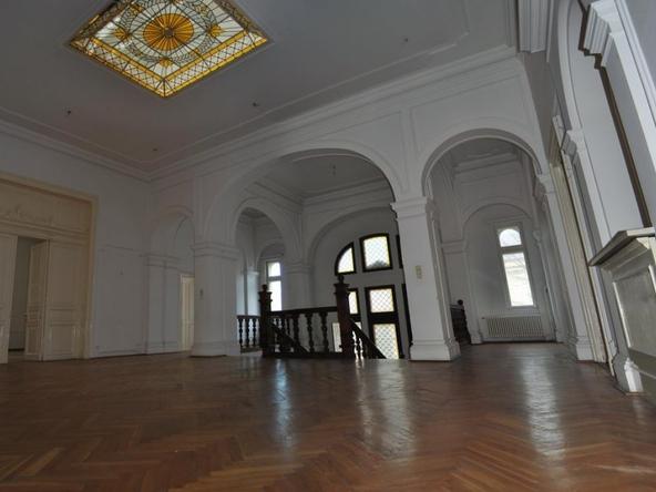 vila-Universitate-5