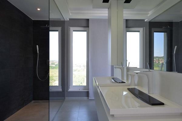 Budapest penthouse 12