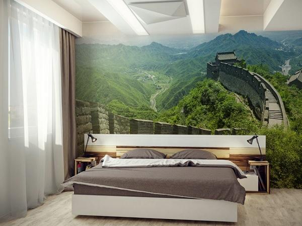 Imagini murale 4