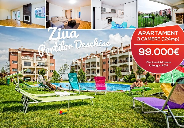 adv Ibiza Sol