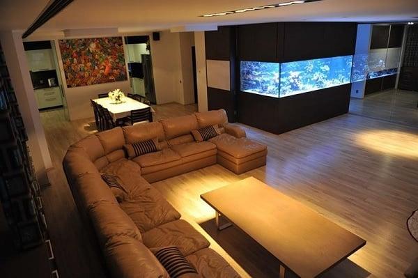 penthouse Vitan 11