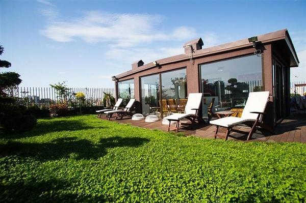 penthouse Vitan 2