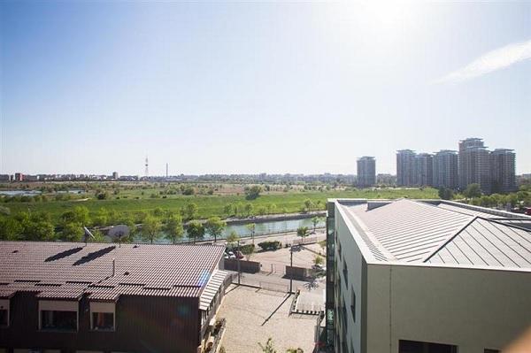 penthouse Vitan 8