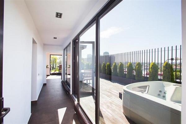 penthouse vitan 13