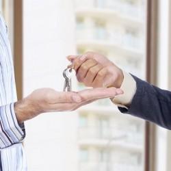 5 criterii de selecţie a unei locuinţe urmărite de un potenţial cumpărător