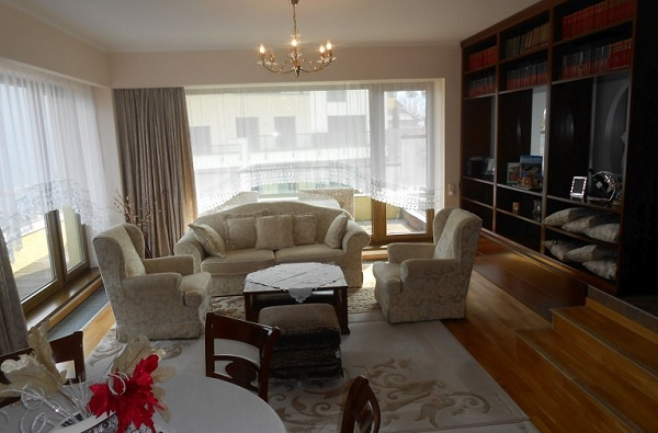 Bellevue Residence ap 2