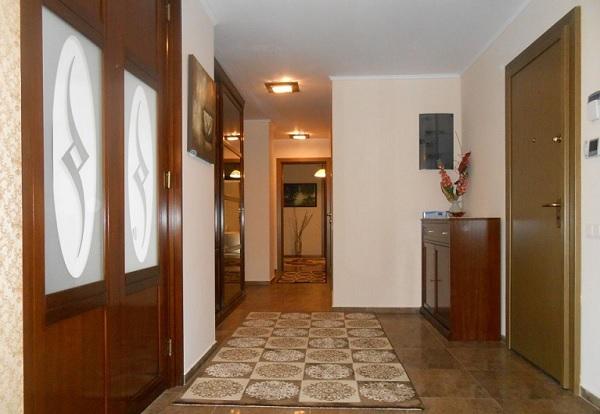 Bellevue Residence ap 7