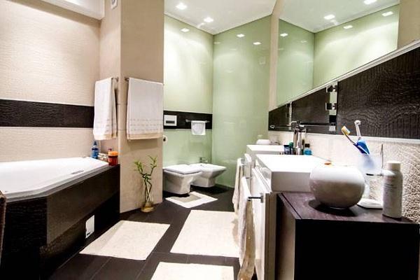 Floreasca apartament 11