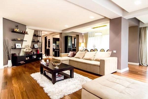 Floreasca apartament 2