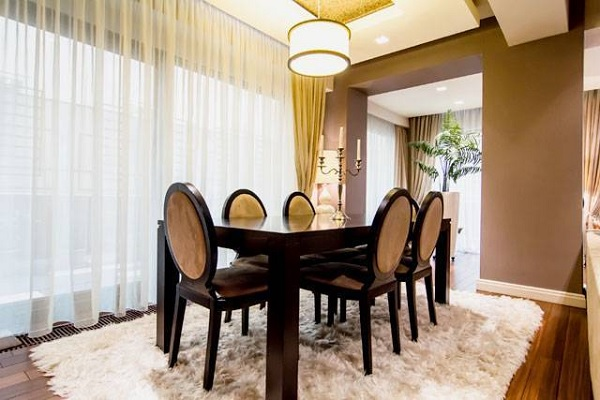 Floreasca apartament 3