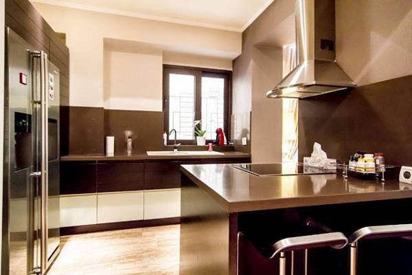 Floreasca apartament 5