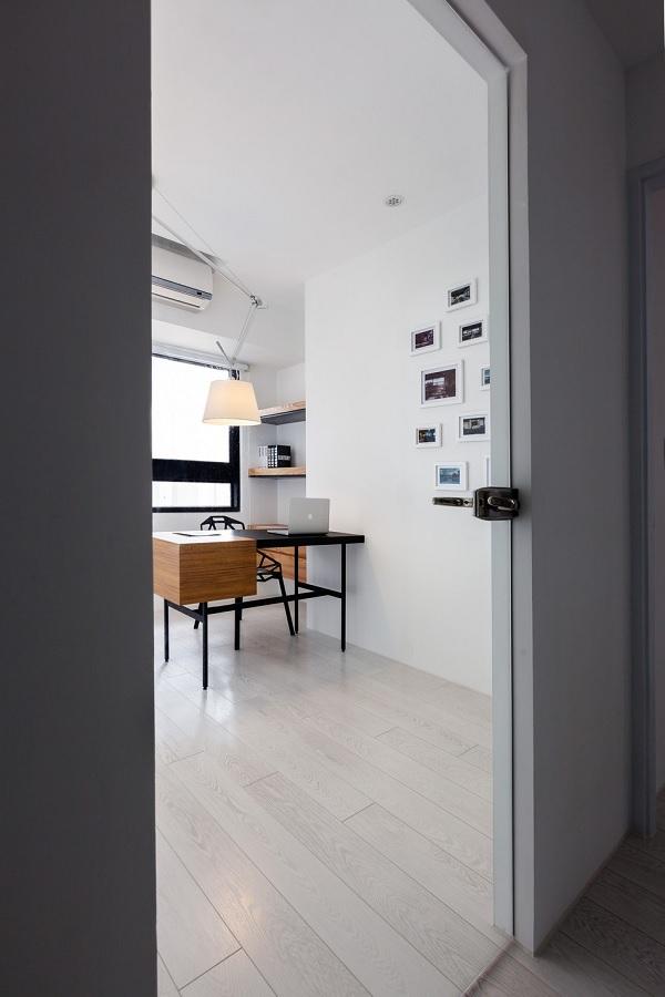 No 2 Taiwan apartment 10