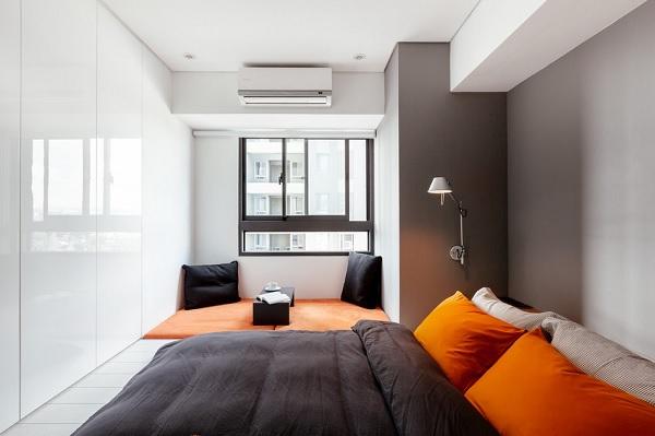 No 2 Taiwan apartment 11