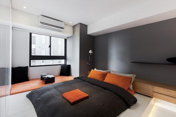 No 2 Taiwan apartment 12