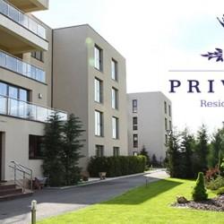 Privilege Residence 2