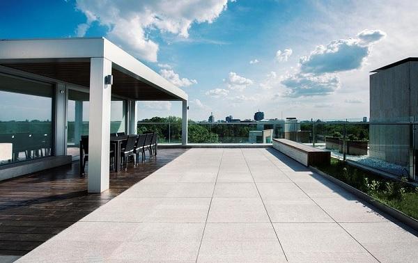Regatta penthouse 7
