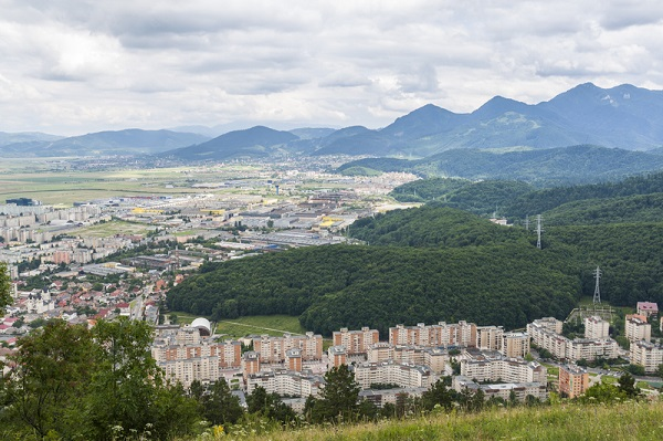 http://www.dreamstime.com/royalty-free-stock-image-aerial-view-brasov-suburbs-scene-residential-district-industrial-romania-image33347986