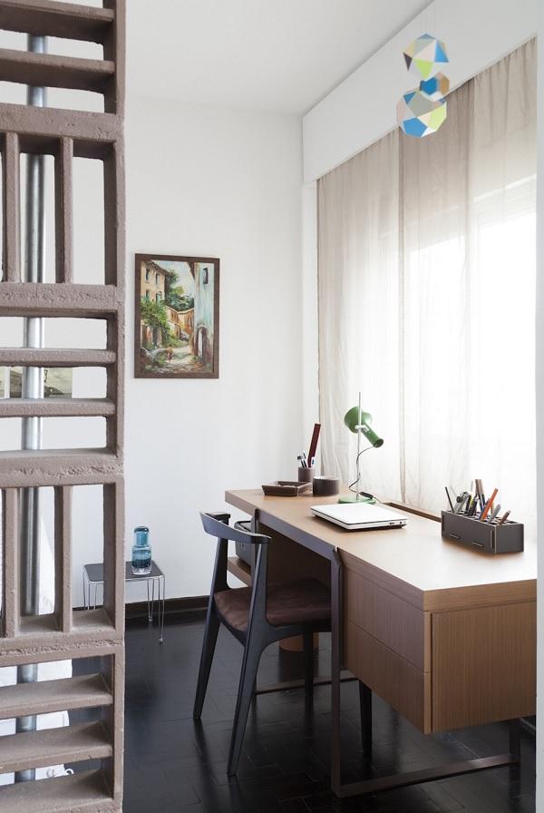 Sao Paolo apartment 10