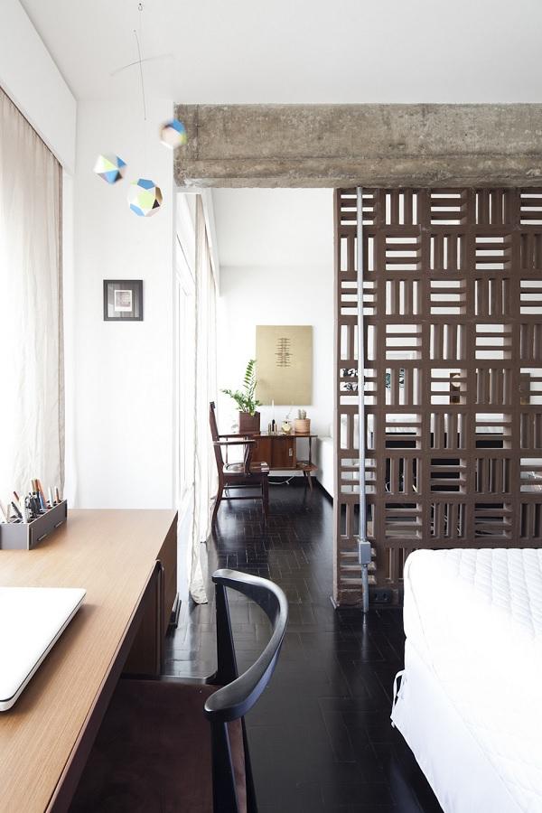 Sao Paolo apartment 11