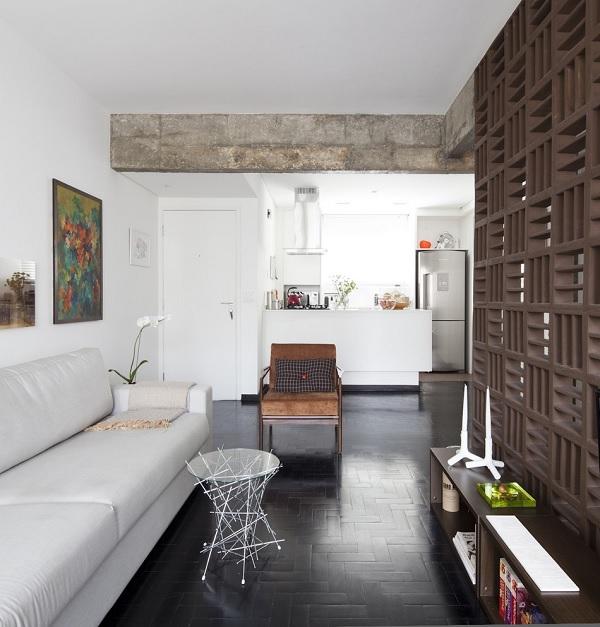 Sao Paolo apartment 7