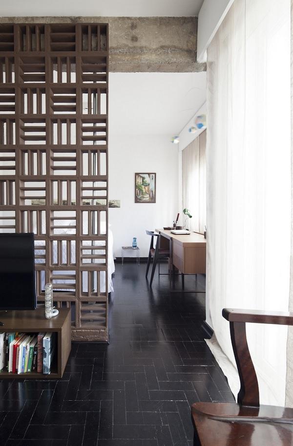 Sao Paolo apartment 9