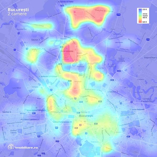 harta chirii Bucuresti 2c