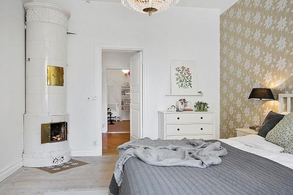 3 camere Gothenburg 17